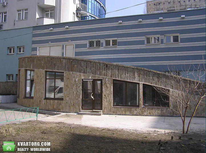 сдам нежилой фонд Киев, ул. Тимофеевой 3 - Фото 4