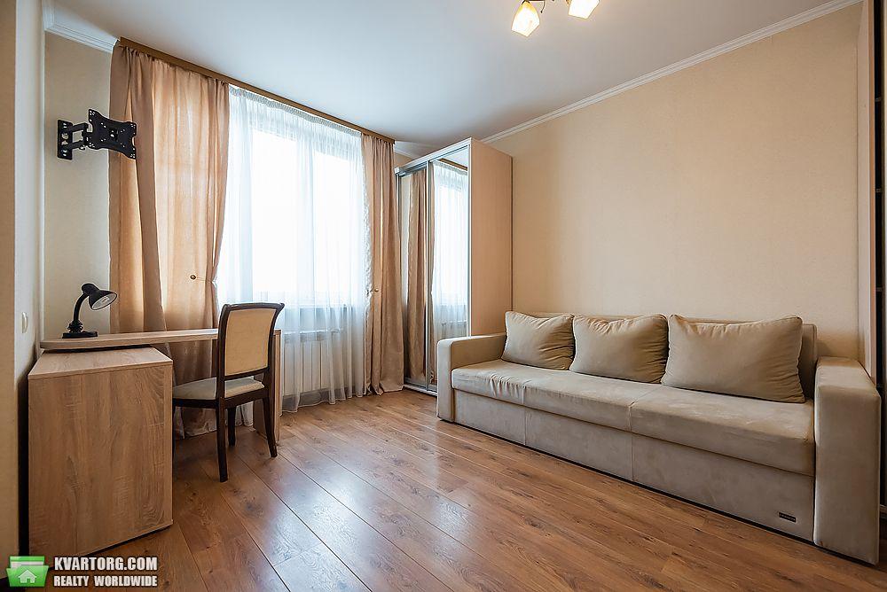 сдам 3-комнатную квартиру Киев, ул. Княжий Затон 21 - Фото 5