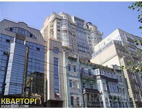 продам 2-комнатную квартиру Киев, ул. Саксаганского