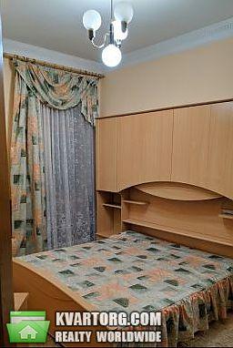 сдам 3-комнатную квартиру. Киев, ул.Болорусская 32. Цена: 16500$  (ID 2295632) - Фото 1