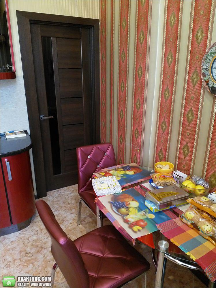 продам 2-комнатную квартиру Киев, ул. Костельная - Фото 5