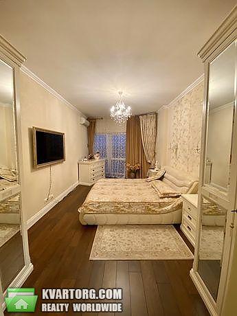 продам 2-комнатную квартиру Киев, ул. Героев Сталинграда пр 6а - Фото 5