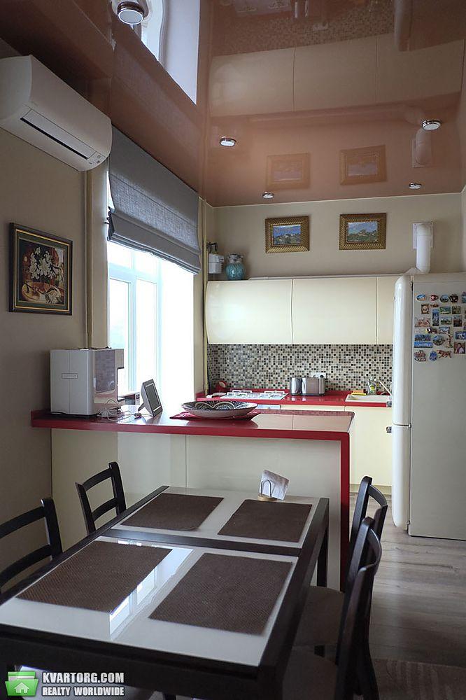 сдам 3-комнатную квартиру. Киев, ул. Мазепы . Цена: 600$  (ID 2070294) - Фото 5