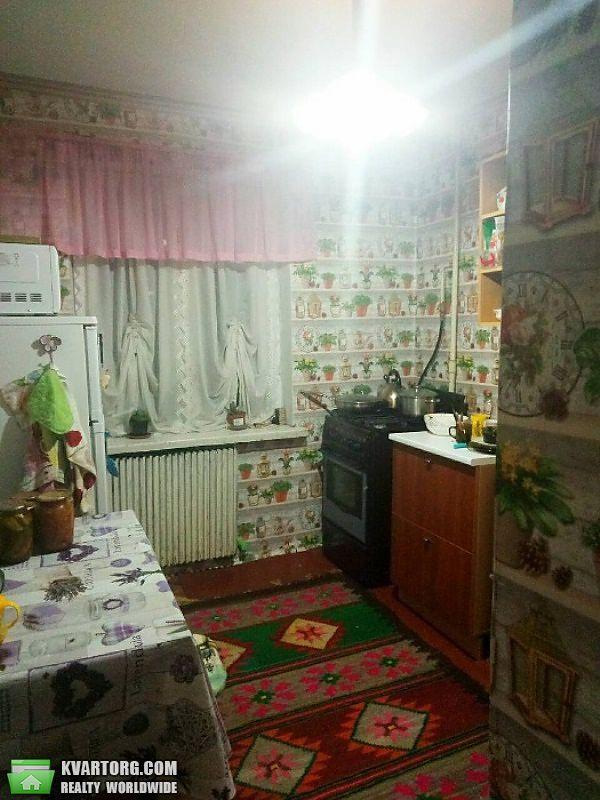 продам 1-комнатную квартиру. Киев, ул. Наумова . Цена: 25200$  (ID 2086092) - Фото 4