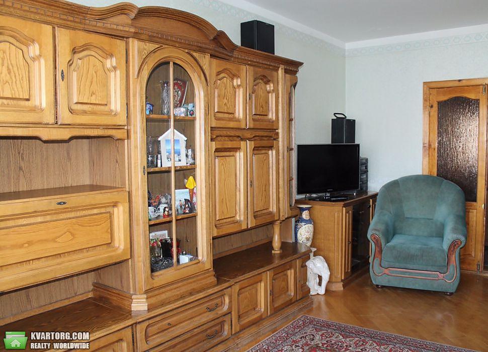 продам 3-комнатную квартиру. Одесса, ул. Вильямса . Цена: 62000$  (ID 1795745) - Фото 3