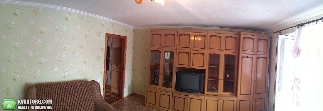 продам 1-комнатную квартиру Днепропетровск, ул.Партизанская - Фото 7