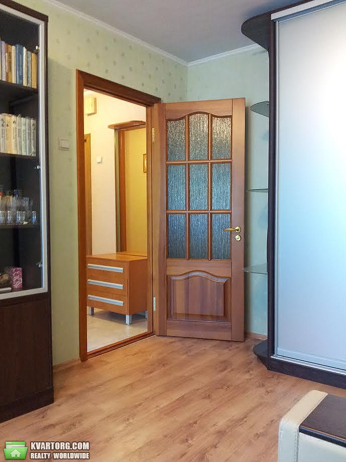 продам 1-комнатную квартиру Харьков, ул.Жуковского проспект 3 - Фото 4