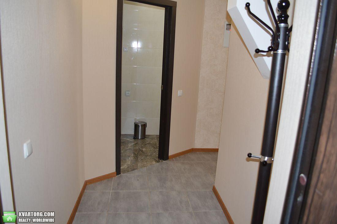продам 3-комнатную квартиру Киев, ул. Градинская 1 - Фото 6