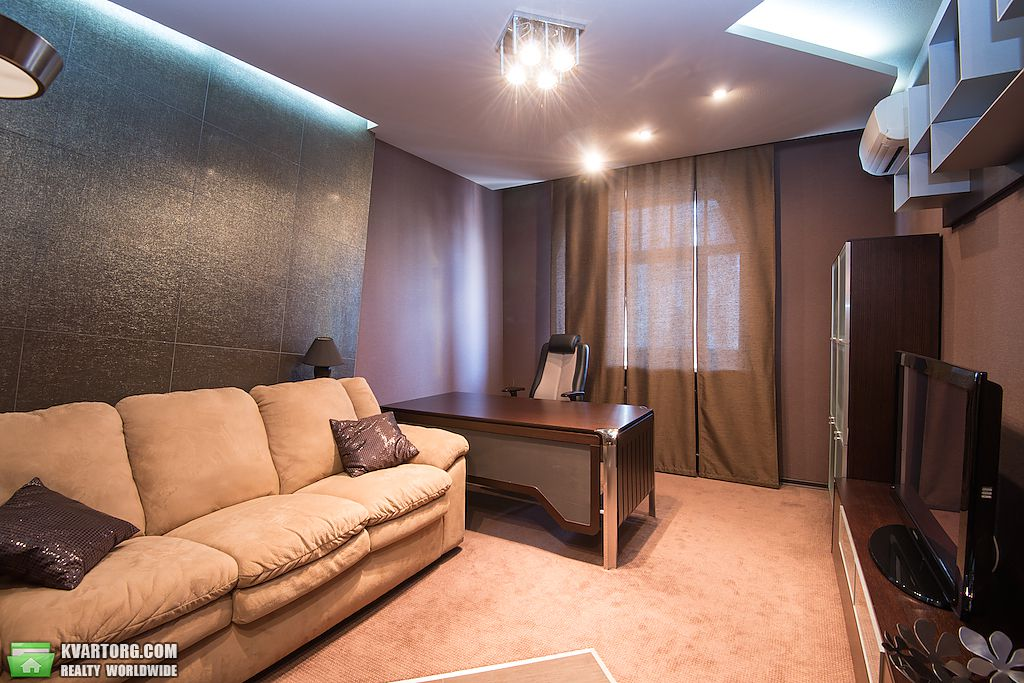 продам 3-комнатную квартиру. Киев, ул. Ирининская 5/24. Цена: 680000$  (ID 2412703) - Фото 6