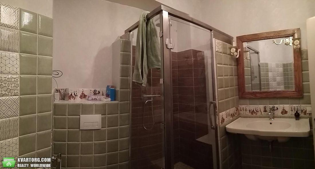 продам 2-комнатную квартиру Киев, ул. Дарницкий бул 8 - Фото 8