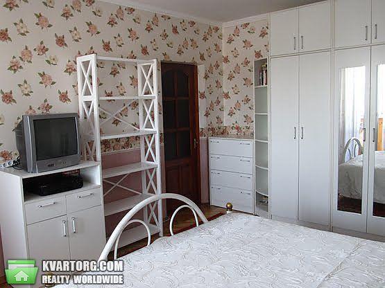 продам 4-комнатную квартиру. Киев, ул. Ватутина пр 10. Цена: 69000$  (ID 2111697) - Фото 5