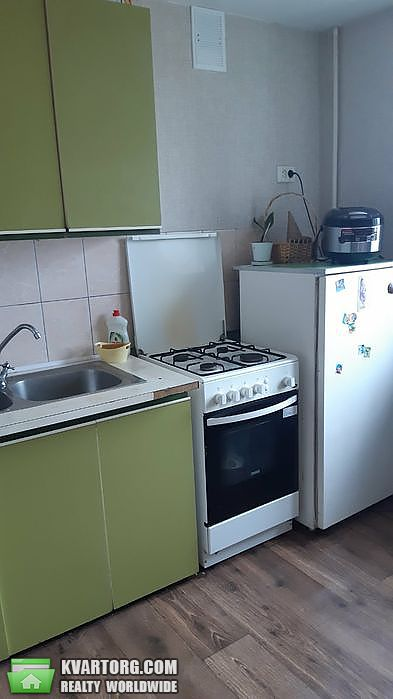 продам 2-комнатную квартиру Харьков, ул.танкопия - Фото 4