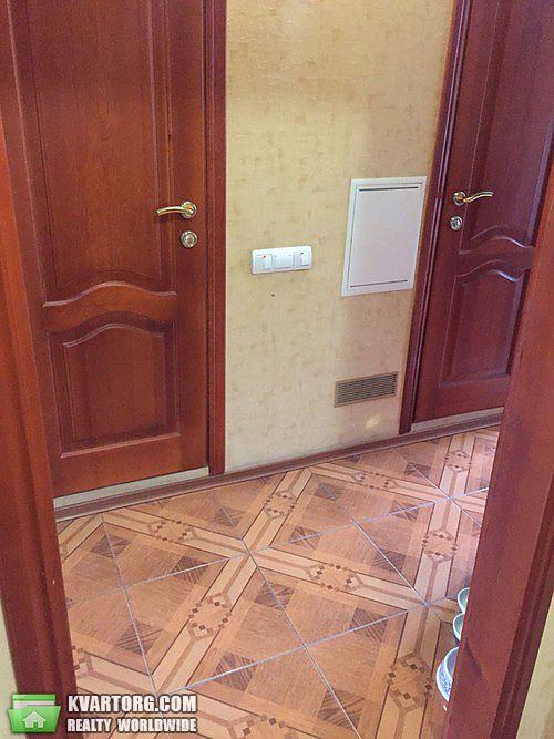 продам 2-комнатную квартиру Киев, ул. Героев Днепра 34а - Фото 4