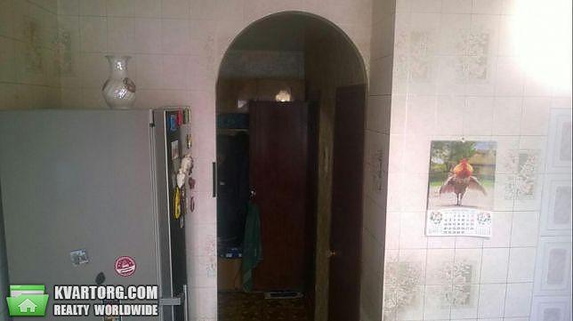 продам 2-комнатную квартиру. Киев, ул. Мирного Панаса . Цена: 68000$  (ID 2100436) - Фото 1