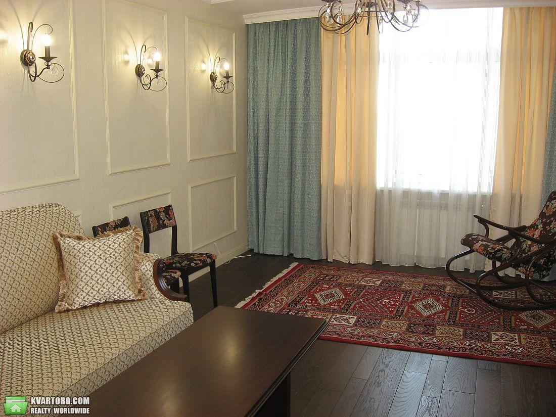 сдам 2-комнатную квартиру Киев, ул.Сикорского 4 г - Фото 3
