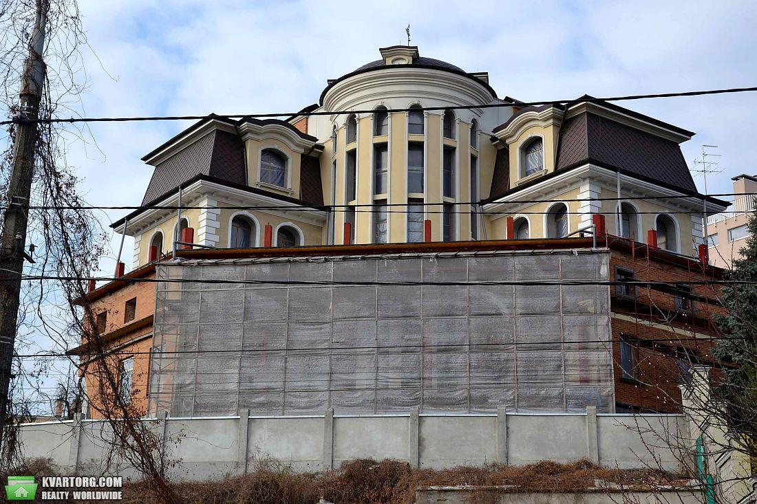 продам дом Киев, ул. Тимирязевская - Фото 10