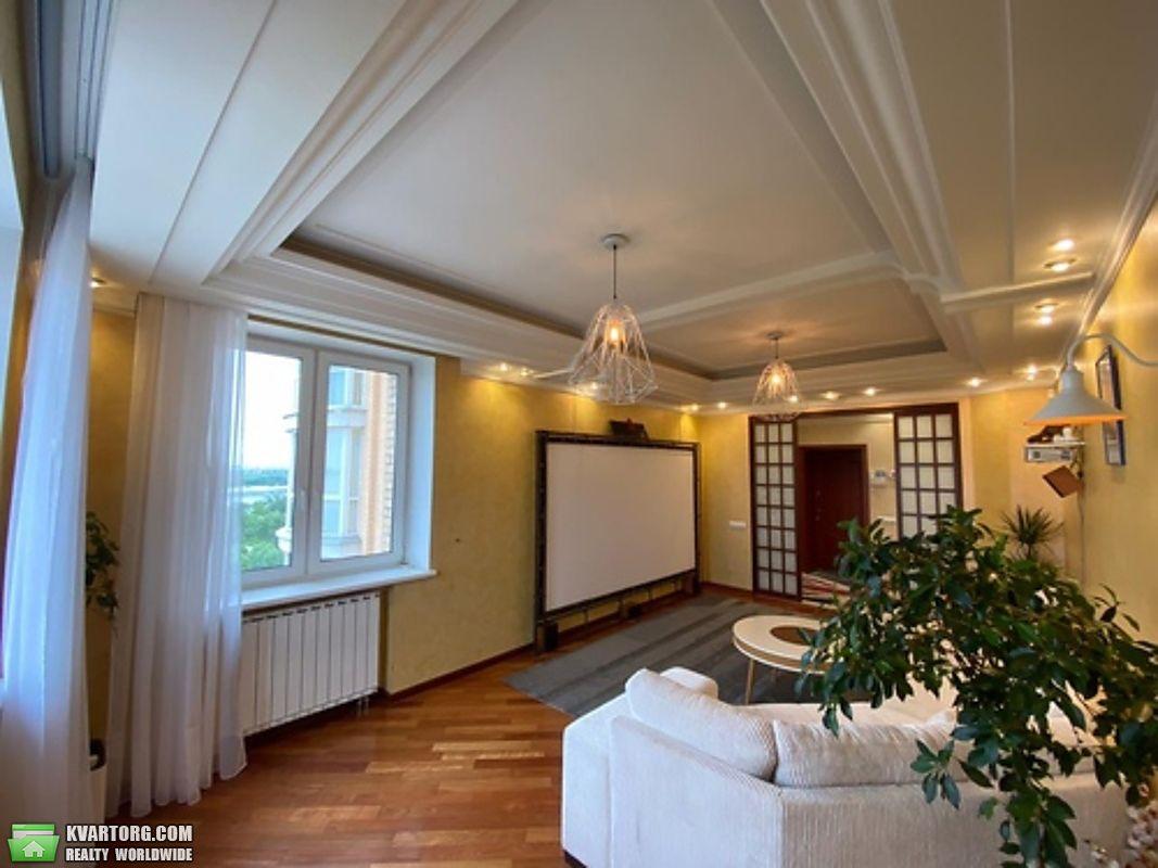 продам 2-комнатную квартиру Киев, ул. Героев Сталинграда пр 6б - Фото 1