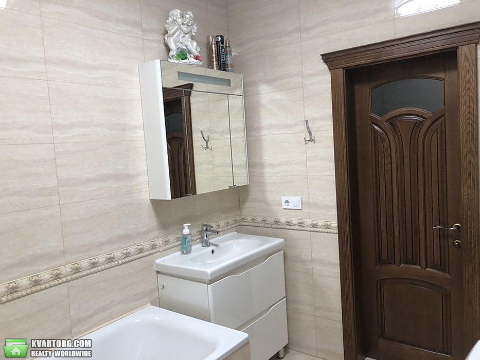 продам 2-комнатную квартиру Киев, ул. Кольцова бул 14д - Фото 6