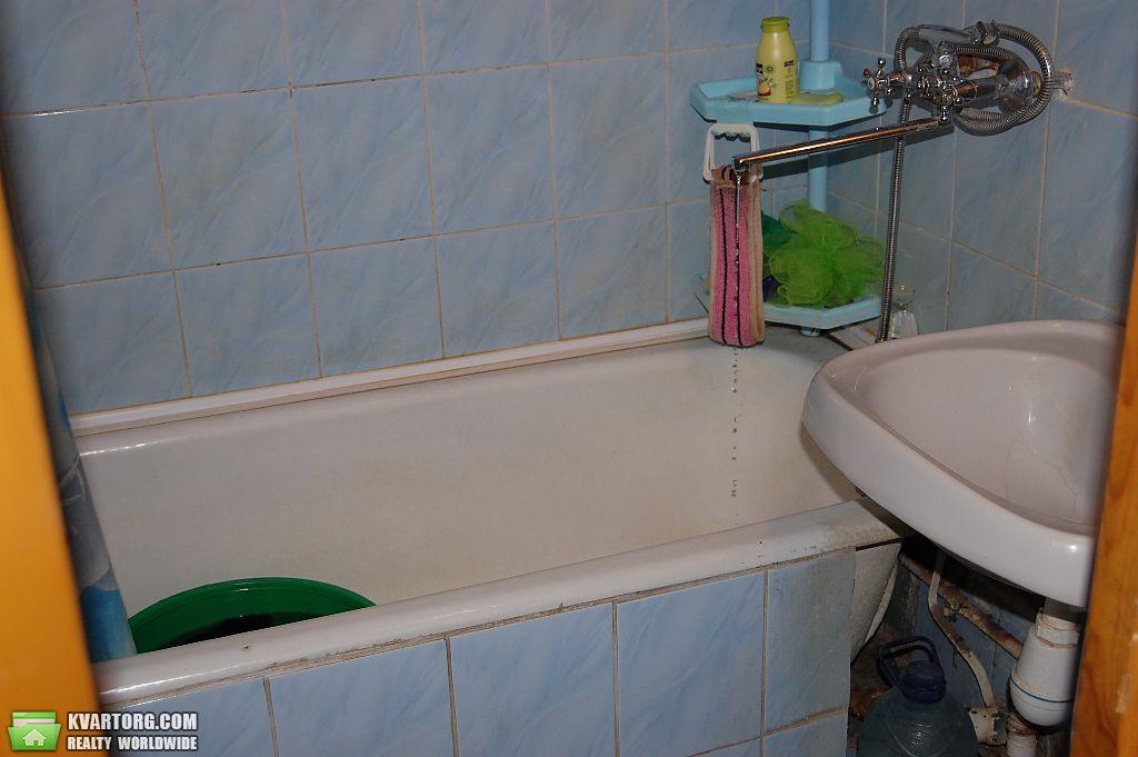 продам 3-комнатную квартиру. Киев, ул. Ревуцкого 19. Цена: 56000$  (ID 1942764) - Фото 6