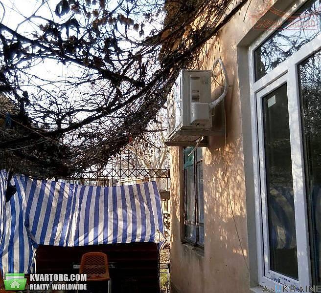 продам 2-комнатную квартиру. Одесса, ул.Французский бульвар . Цена: 60000$  (ID 2041201) - Фото 3