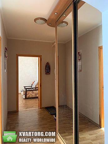 продам 2-комнатную квартиру Киев, ул. Приозерная 10в - Фото 2