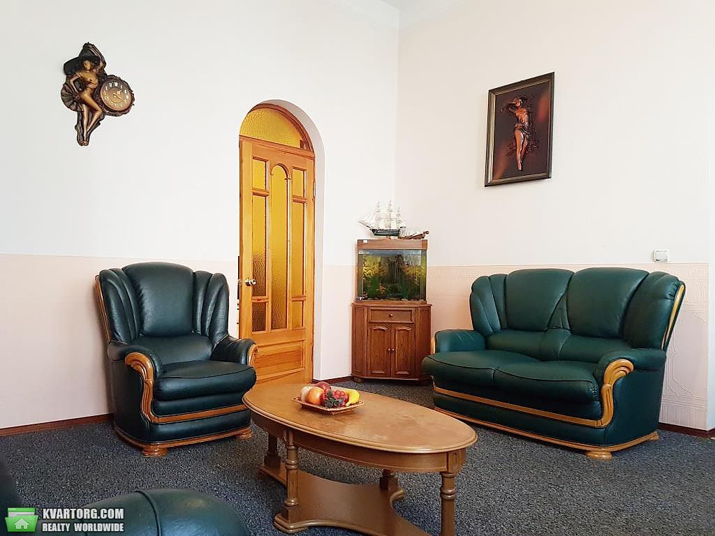 продам 3-комнатную квартиру. Одесса, ул.Успенская . Цена: 77000$  (ID 2156789) - Фото 7