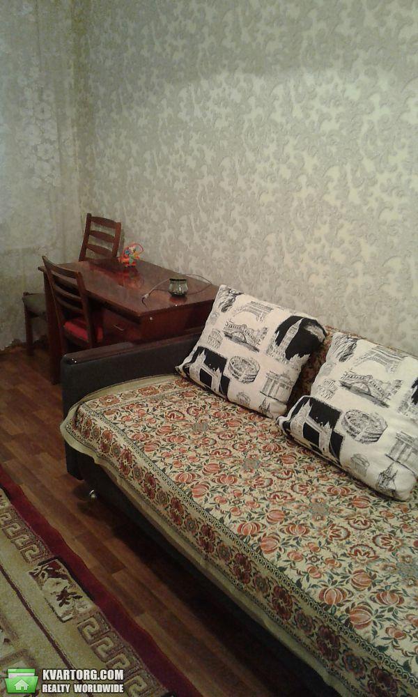 сдам 2-комнатную квартиру. Киев, ул. Гонгадзе 32. Цена: 230$  (ID 2016746) - Фото 10