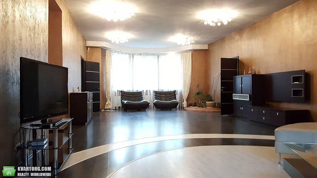 сдам дом. Одесса, ул.Центральная . Цена: 350$  (ID 2099728) - Фото 4
