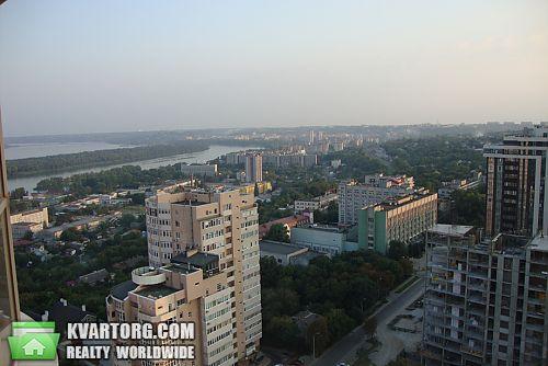 продам 3-комнатную квартиру Днепропетровск, ул.карла маркса - Фото 4