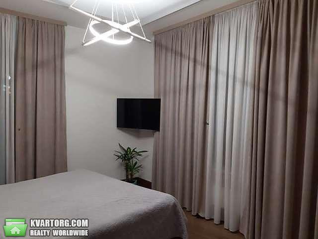 продам 3-комнатную квартиру Одесса, ул.Фонтанская дорога - Фото 5