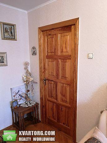 продам 2-комнатную квартиру Киев, ул. Дружбы Народов пл 3 - Фото 6