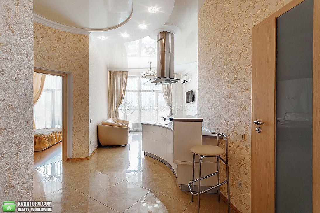 сдам 3-комнатную квартиру Одесса, ул.ул. Гагаринское Плато 5/3 - Фото 5
