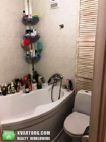 продам 3-комнатную квартиру. Киев, ул. Островского . Цена: 85000$  (ID 2225142) - Фото 5