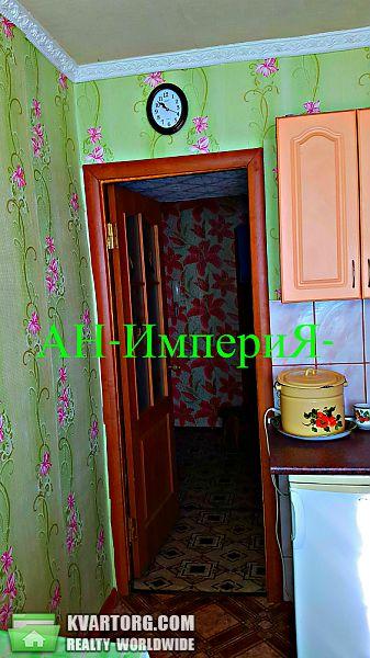 продам 2-комнатную квартиру Киевская обл., ул.Шевченко 122 - Фото 2