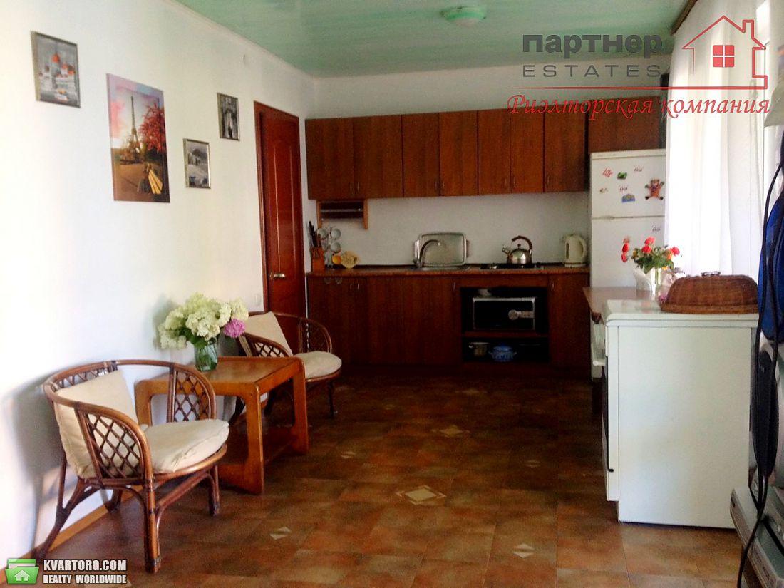 продам дом Одесса, ул.дача Ковалевского - Фото 5