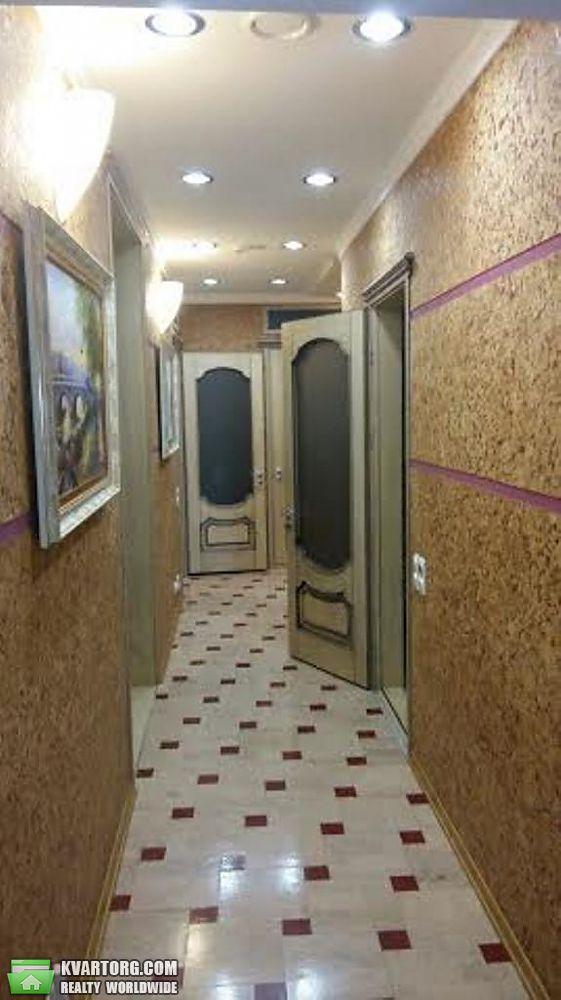 продам 4-комнатную квартиру Днепропетровск, ул.Шевченко - Фото 6