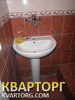 продам магазин. Киев, ул.Владимирская . Цена: 235000$  (ID 1425763) - Фото 9