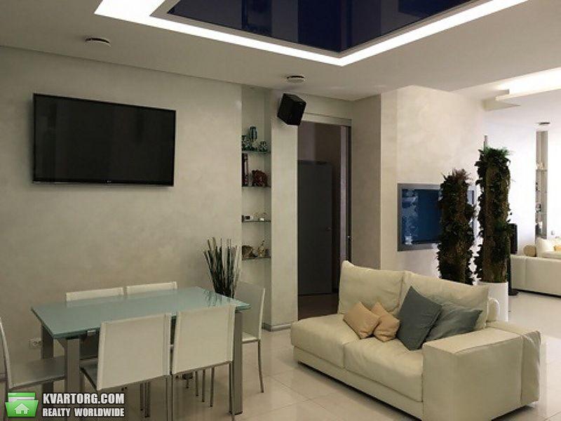 продам 3-комнатную квартиру Днепропетровск, ул. Жуковского - Фото 7