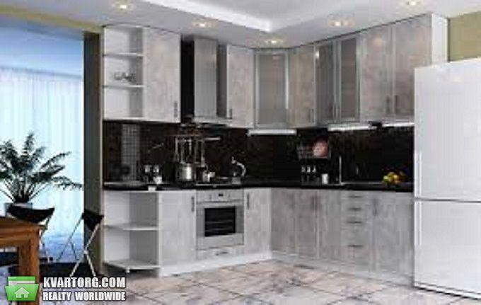 продам 2-комнатную квартиру Одесса, ул.Фонтанская дорога  118а - Фото 2
