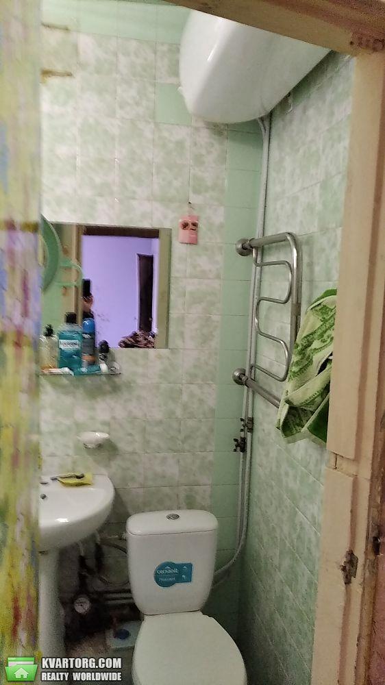 продам 2-комнатную квартиру Одесса, ул.1ст.Люстдорфской дор. 52 - Фото 6