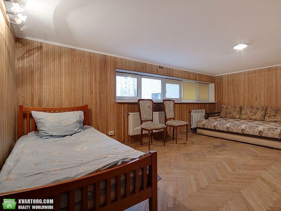 продам 4-комнатную квартиру Киев, ул. Тимошенко 18 - Фото 3