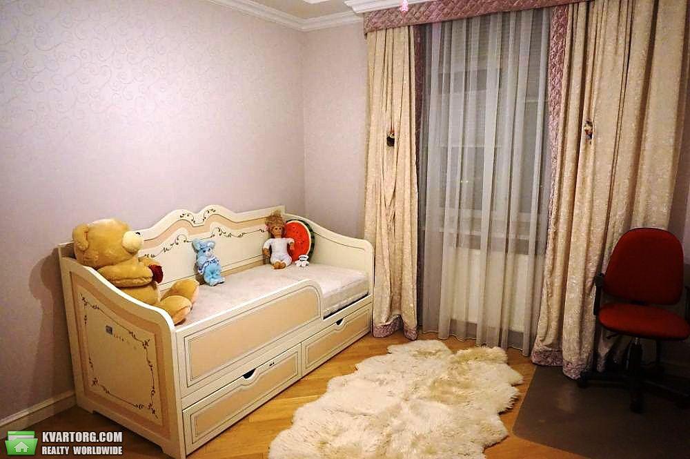 сдам 4-комнатную квартиру. Киев, ул. Коперника . Цена: 1500$  (ID 2195102) - Фото 5