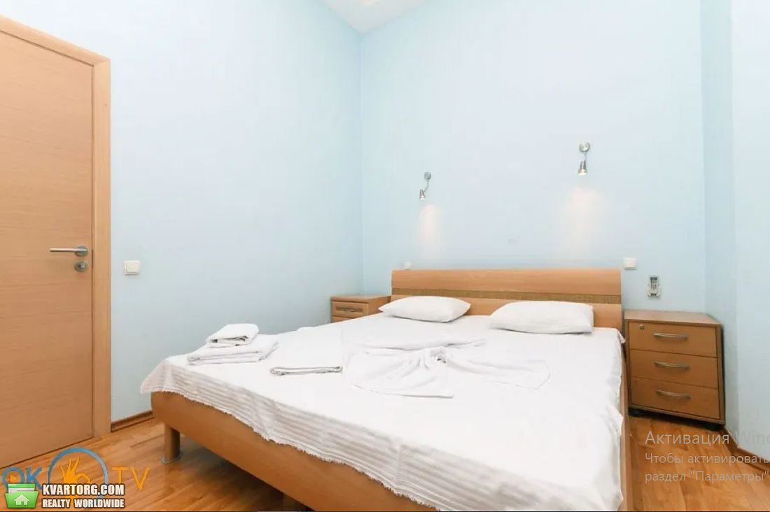сдам 2-комнатную квартиру Киев, ул. Михайловский пер 9 - Фото 1