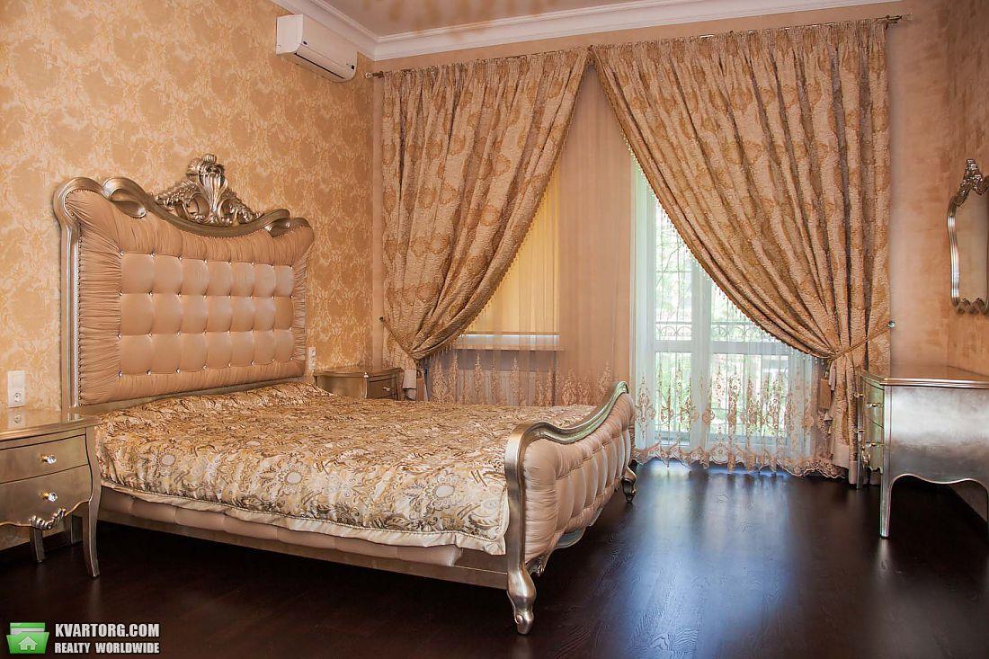 продам 4-комнатную квартиру Днепропетровск, ул.Серова - Фото 7