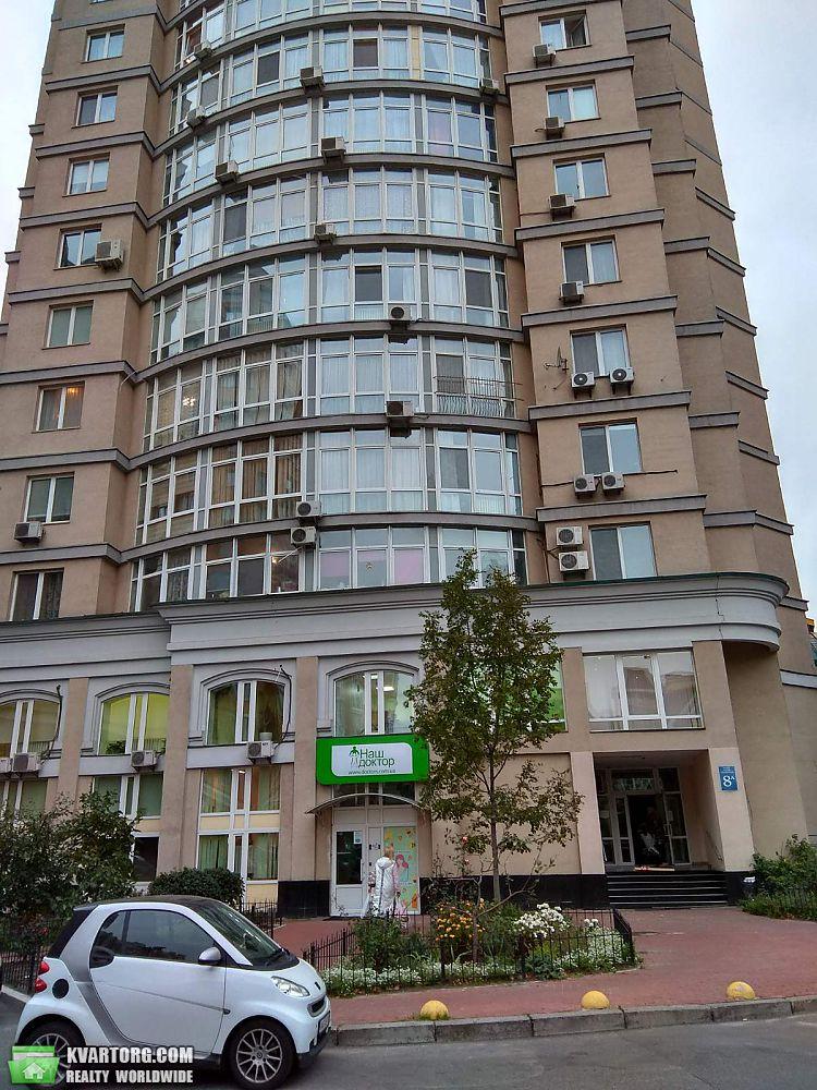 продам 2-комнатную квартиру Киев, ул. Героев Сталинграда пр 8А - Фото 2
