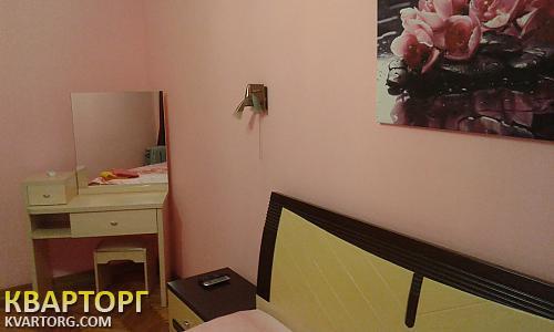 сдам квартиру посуточно. Киев,   Малая Житомирская 10 - Цена: 45 $ - фото 7