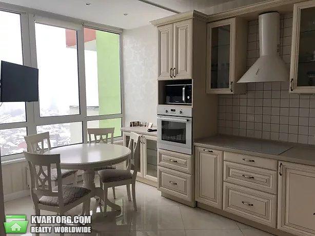 продам 2-комнатную квартиру Киев, ул. Донца 2А - Фото 3