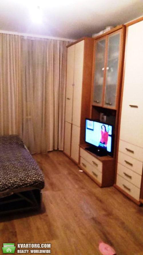 продам 1-комнатную квартиру. Киев, ул. Липковского 37а. Цена: 45000$  (ID 1985841) - Фото 2