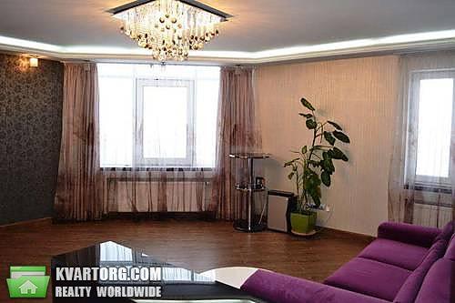 продам 2-комнатную квартиру. Киев, ул.Дегтяревская 25А. Цена: 100000$  (ID 2001006) - Фото 1