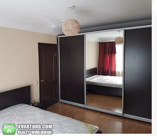 сдам 2-комнатную квартиру Киев, ул. Подвысоцкого 21 - Фото 1
